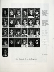 Page 7, 1976 Edition, Highland Terrace Elementary School - Yearbook (New Haven, IN) online yearbook collection