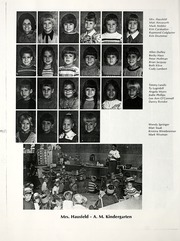 Page 8, 1976 Edition, Highland Terrace Elementary School - Yearbook (New Haven, IN) online yearbook collection