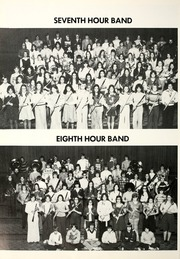 Page 16, 1976 Edition, Andrew Jackson Middle School - Jacksonian Yearbook (South Bend, IN) online yearbook collection