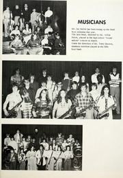 Page 17, 1976 Edition, Andrew Jackson Middle School - Jacksonian Yearbook (South Bend, IN) online yearbook collection