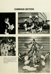 Andrew Jackson Middle School - Jacksonian Yearbook (South Bend, IN) online yearbook collection, 1978 Edition, Page 73