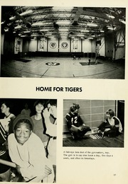 Andrew Jackson Middle School - Jacksonian Yearbook (South Bend, IN) online yearbook collection, 1978 Edition, Page 91
