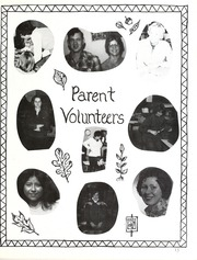 Page 17, 1982 Edition, Kaiserslautern Elementary School - Yearbook (Vogelweh, Germany) online yearbook collection