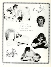 Page 18, 1982 Edition, Kaiserslautern Elementary School - Yearbook (Vogelweh, Germany) online yearbook collection