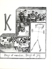Page 21, 1982 Edition, Kaiserslautern Elementary School - Yearbook (Vogelweh, Germany) online yearbook collection