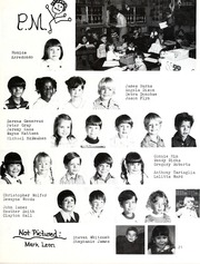 Page 25, 1982 Edition, Kaiserslautern Elementary School - Yearbook (Vogelweh, Germany) online yearbook collection