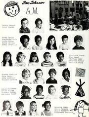 Page 26, 1982 Edition, Kaiserslautern Elementary School - Yearbook (Vogelweh, Germany) online yearbook collection