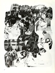 Page 32, 1982 Edition, Kaiserslautern Elementary School - Yearbook (Vogelweh, Germany) online yearbook collection