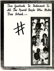 Page 6, 1982 Edition, Kaiserslautern Elementary School - Yearbook (Vogelweh, Germany) online yearbook collection