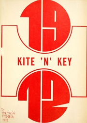 Page 5, 1972 Edition, Franklin Junior High School - Kite N Key Yearbook (Fort Wayne, IN) online yearbook collection