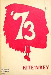 Page 5, 1973 Edition, Franklin Junior High School - Kite N Key Yearbook (Fort Wayne, IN) online yearbook collection
