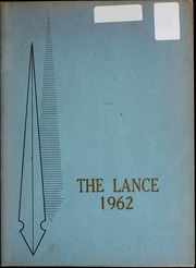 Page 5, 1962 Edition, Lakeside Middle School - Lance Yearbook (Fort Wayne, IN) online yearbook collection