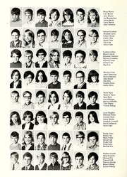 Page 32, 1969 Edition, Lakeside Middle School - Lance Yearbook (Fort Wayne, IN) online yearbook collection