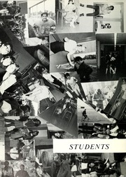 Page 16, 1972 Edition, Lakeside Middle School - Lance Yearbook (Fort Wayne, IN) online yearbook collection