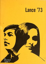Page 5, 1973 Edition, Lakeside Middle School - Lance Yearbook (Fort Wayne, IN) online yearbook collection