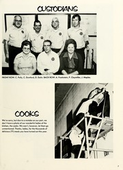 Page 11, 1974 Edition, Miami Middle School - Memories Yearbook (Fort Wayne, IN) online yearbook collection