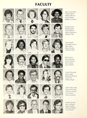 Page 10, 1978 Edition, Miami Middle School - Memories Yearbook (Fort Wayne, IN) online yearbook collection