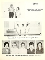 Page 11, 1978 Edition, Miami Middle School - Memories Yearbook (Fort Wayne, IN) online yearbook collection