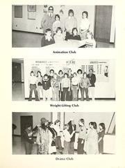 Page 13, 1978 Edition, Miami Middle School - Memories Yearbook (Fort Wayne, IN) online yearbook collection