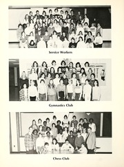 Page 14, 1978 Edition, Miami Middle School - Memories Yearbook (Fort Wayne, IN) online yearbook collection