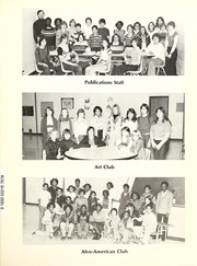 Page 15, 1978 Edition, Miami Middle School - Memories Yearbook (Fort Wayne, IN) online yearbook collection