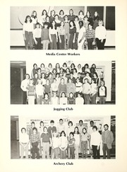 Page 16, 1978 Edition, Miami Middle School - Memories Yearbook (Fort Wayne, IN) online yearbook collection
