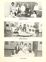Page 17, 1978 Edition, Miami Middle School - Memories Yearbook (Fort Wayne, IN) online yearbook collection