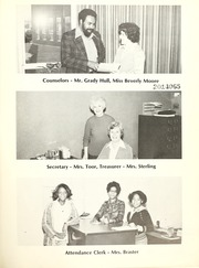 Page 9, 1978 Edition, Miami Middle School - Memories Yearbook (Fort Wayne, IN) online yearbook collection