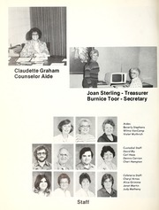 Page 10, 1983 Edition, Miami Middle School - Memories Yearbook (Fort Wayne, IN) online yearbook collection