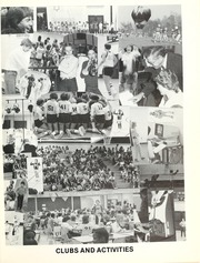 Page 11, 1983 Edition, Miami Middle School - Memories Yearbook (Fort Wayne, IN) online yearbook collection