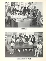 Page 12, 1983 Edition, Miami Middle School - Memories Yearbook (Fort Wayne, IN) online yearbook collection