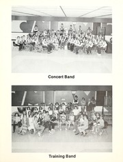 Page 13, 1983 Edition, Miami Middle School - Memories Yearbook (Fort Wayne, IN) online yearbook collection