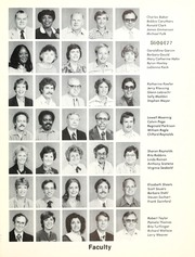 Page 9, 1983 Edition, Miami Middle School - Memories Yearbook (Fort Wayne, IN) online yearbook collection