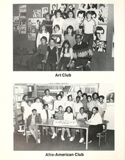 Page 12, 1984 Edition, Miami Middle School - Memories Yearbook (Fort Wayne, IN) online yearbook collection