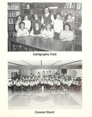 Page 13, 1984 Edition, Miami Middle School - Memories Yearbook (Fort Wayne, IN) online yearbook collection