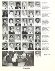 Page 9, 1984 Edition, Miami Middle School - Memories Yearbook (Fort Wayne, IN) online yearbook collection