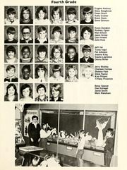 Page 11, 1982 Edition, Paulding Elementary School - Memories Yearbook (Paulding, OH) online yearbook collection