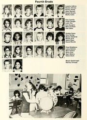 Page 14, 1982 Edition, Paulding Elementary School - Memories Yearbook (Paulding, OH) online yearbook collection