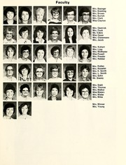 Page 9, 1982 Edition, Paulding Elementary School - Memories Yearbook (Paulding, OH) online yearbook collection