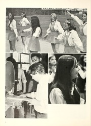 Page 10, 1973 Edition, Murphey Middle Charter School - Milestone Yearbook (Augusta, GA) online yearbook collection
