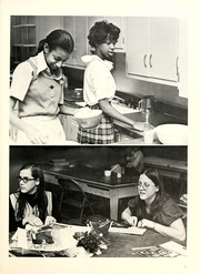 Page 13, 1973 Edition, Murphey Middle Charter School - Milestone Yearbook (Augusta, GA) online yearbook collection