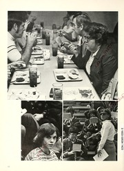 Page 14, 1973 Edition, Murphey Middle Charter School - Milestone Yearbook (Augusta, GA) online yearbook collection