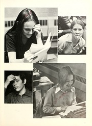 Page 15, 1973 Edition, Murphey Middle Charter School - Milestone Yearbook (Augusta, GA) online yearbook collection