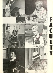 Page 17, 1973 Edition, Murphey Middle Charter School - Milestone Yearbook (Augusta, GA) online yearbook collection