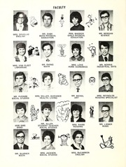 Page 10, 1973 Edition, Montpelier Middle School - Montpelier Yearbook (Montpelier, IN) online yearbook collection
