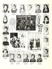 Page 10, 1975 Edition, Montpelier Middle School - Montpelier Yearbook (Montpelier, IN) online yearbook collection