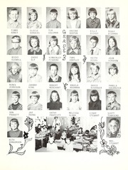 Page 21, 1975 Edition, Montpelier Middle School - Montpelier Yearbook (Montpelier, IN) online yearbook collection