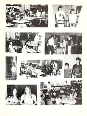 Page 27, 1975 Edition, Montpelier Middle School - Montpelier Yearbook (Montpelier, IN) online yearbook collection