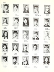 Page 39, 1975 Edition, Montpelier Middle School - Montpelier Yearbook (Montpelier, IN) online yearbook collection