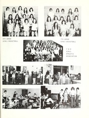 Page 47, 1975 Edition, Montpelier Middle School - Montpelier Yearbook (Montpelier, IN) online yearbook collection
